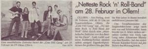 1997 Ollern Ankuendigung Noen Februar