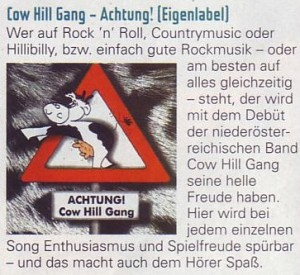 1998 CD Kritik Planet Music Magazin