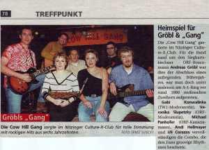 2002 NÖN Auftritt Nitzing Dez