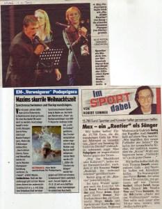 2003 Licht ins Dunkel Krone Sportwoche Dez