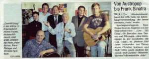 2007 NÖN Auftritt HAK Tulln Dez