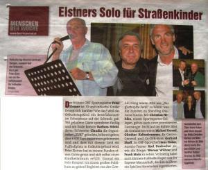 2010 bezirksblatt Elstner 70er