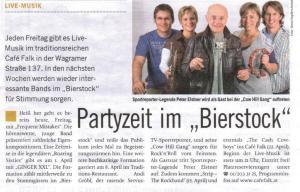 2011 Kurier-Beilage Maerz
